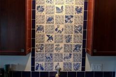mahogany-ktchen-tiles-1