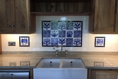 oak-kitchen-tiles-3