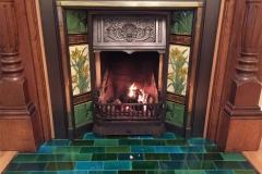 open-fire-tiles