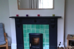 pale-green-fireplace-tiles