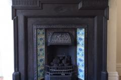 peony-fireplace-tiles
