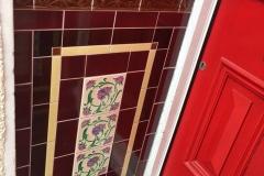porch-tiles-1