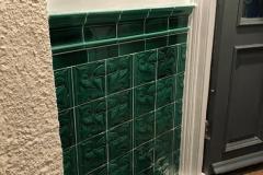 porch-tiles-2