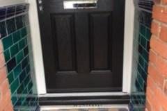 porch-tiles-3