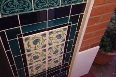 porch-tiles