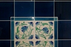 porch_tiles_new