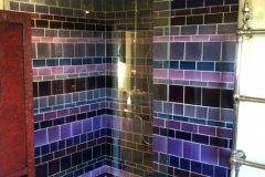 purple-shower-tiles