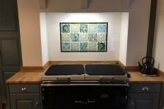 range-tiles