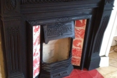 red_fireplace_tiles