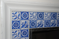 roedean_fireplace_tiles