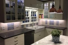 stainless-kitchen1