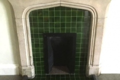 stone-fireplace-tiles