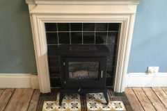 stove-surround-tiles-1