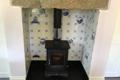 stove-surround-tiles