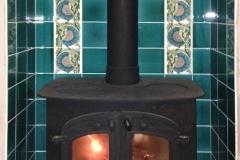 stove-tiles