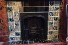 sussex_fireplace