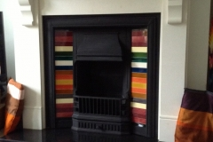 victorian-colour-tiles-fireplace