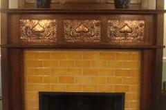 victorian-colours-tiles