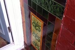 victorian-porch-tiles
