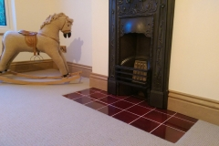 victorian-red-hearth-tiles