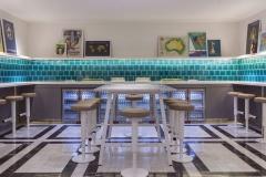 water-bar-tiles
