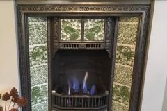 wdm-fireplace-tiles