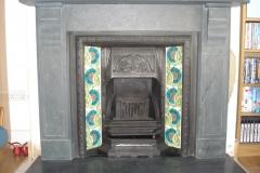 wdm_bbb_fireplace_tiles