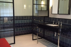 wetroom-tiles