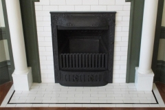 white-fireplace-brick-tiles