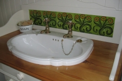 william-morris-sink