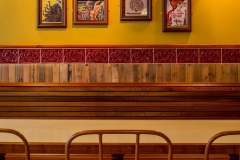 x-commercial-cafe-tile