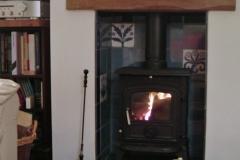 x-woodburner-tiles2