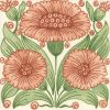 bedford-park-daisy (2)