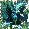 bird-a-1