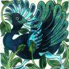 bird-a-2