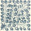 oblique-leaf