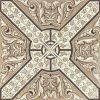 International_Tile_Co_1895_PT034
