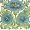 bedford-park-daisy
