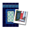 porche_tiles_tn